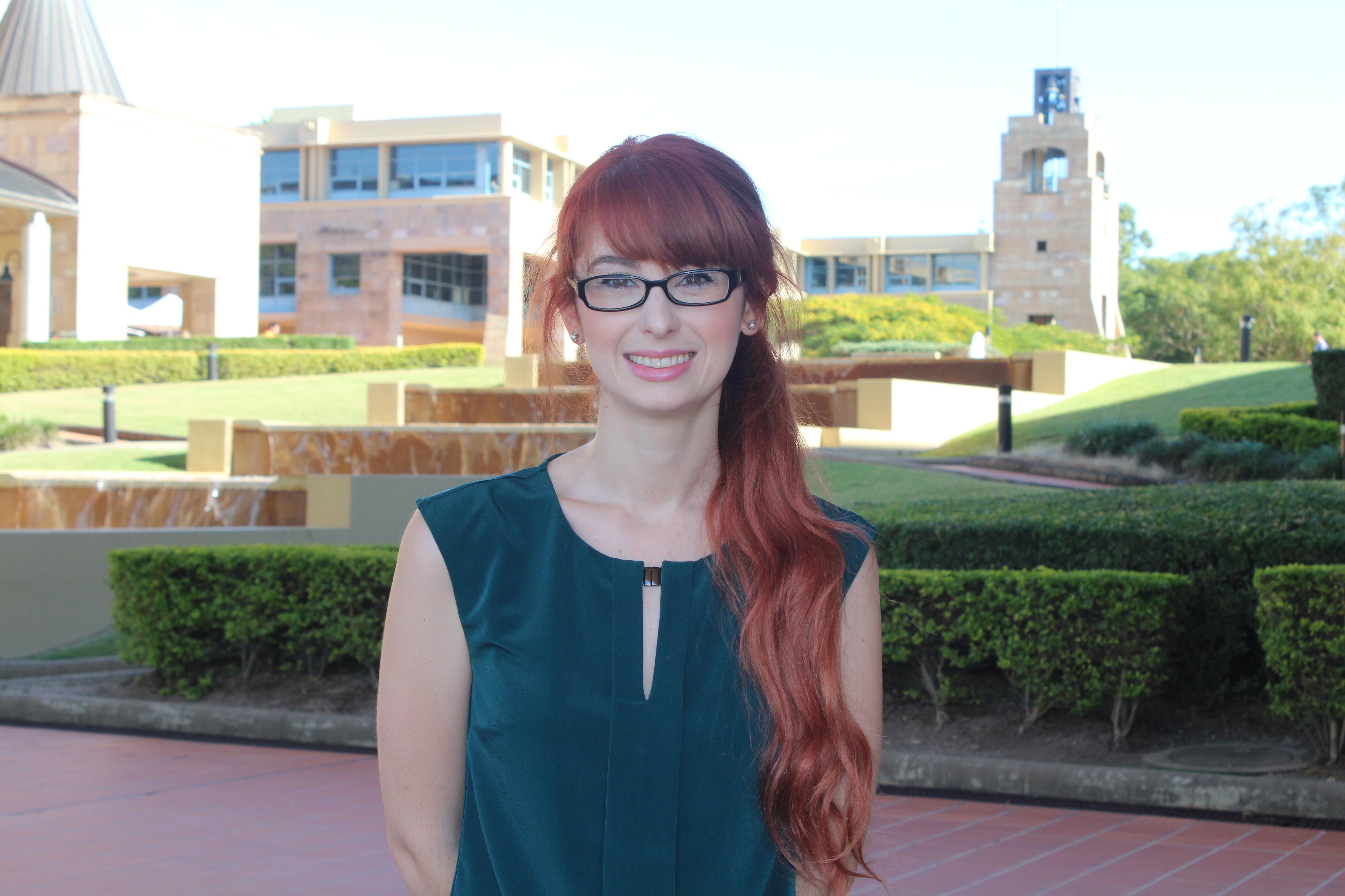 Visit Profile of Amy Bannatyne
