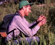 Visit Profile of Randall J. Mitchell