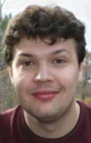 Visit Profile of Andrei E. Ursache