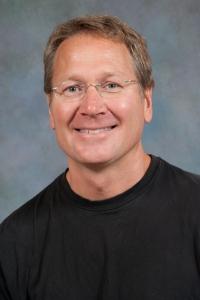 Visit Profile of Paul Grossl