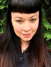 Visit Profile of Mary Biddinger