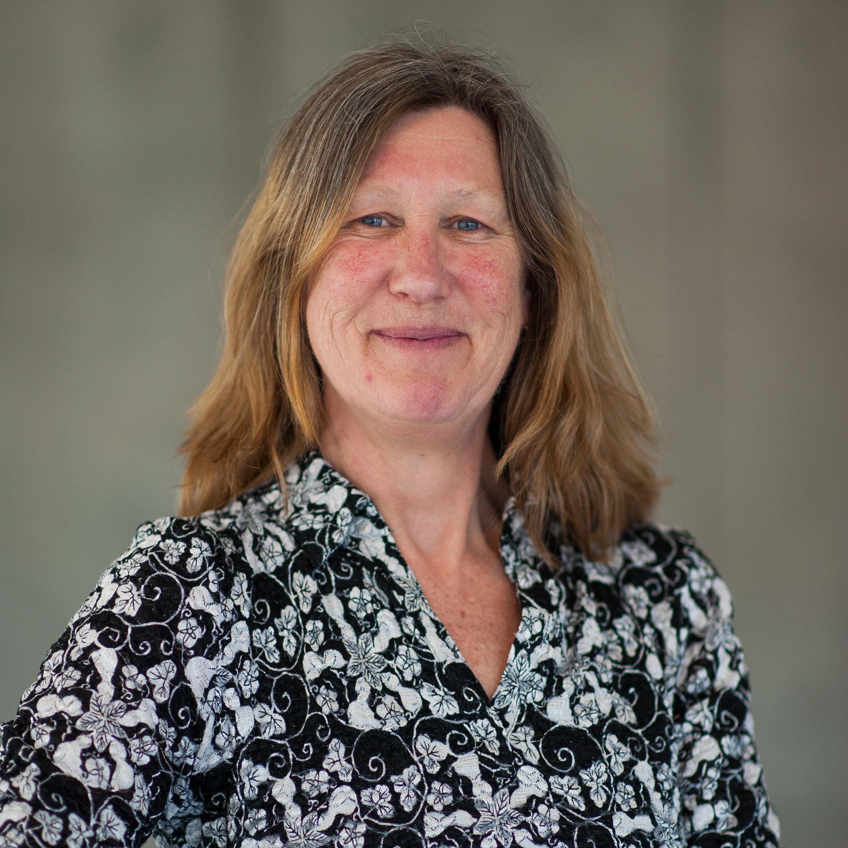 Visit Profile of Lisa M Rose-Wiles