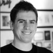 Visit Profile of Brian McDermott