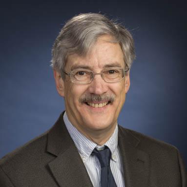 Visit Profile of Joel J. Brattin