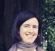Visit Profile of Jude Alexander