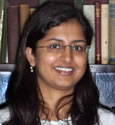 Visit Profile of Gunjan Sharma