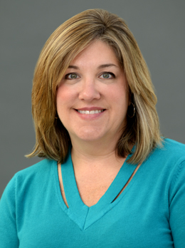 Visit Profile of Ann Marie Evans