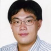 Visit Profile of Xiaoxun Sun