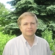 Visit Profile of Matthew Marsteller