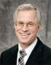 Visit Profile of Dr. Richard J. Gross