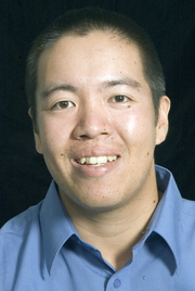 Visit Profile of Dr Lachlan H Yee