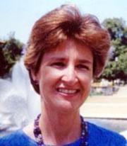 Visit Profile of Nancy K Dess
