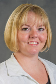 Visit Profile of Ann L. Eckhardt