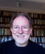 Visit Profile of Professor Michael Francis Hannan