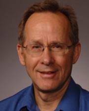 Visit Profile of Wayne A. Pedersen