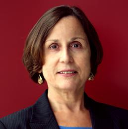 Visit Profile of Patricia Carl-Stannard