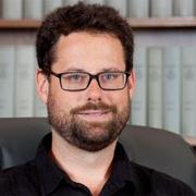 Visit Profile of Ian Greer