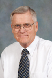 Visit Profile of Tom D. Bunch