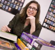 Visit Profile of Diane Elliott Kern