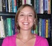 Visit Profile of Susan Loftus