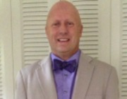 Visit Profile of Brian Harrell