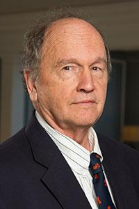 Visit Profile of Stephen R Bowers