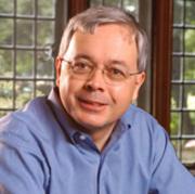 Visit Profile of Anthony G. Dixon