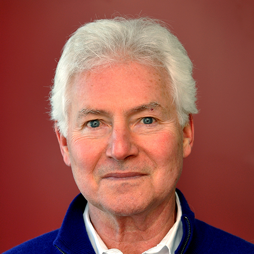 Visit Profile of James Santomier