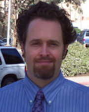 Visit Profile of Matthew Moore