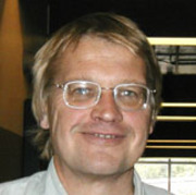 Visit Profile of Sergey N. Makarov