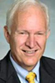 Visit Profile of Dale Mugler