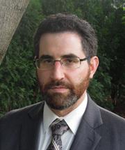 Visit Profile of Robert Erlewine