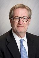 Visit Profile of Craig Van Sandt