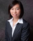Visit Profile of Ye Cai