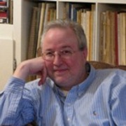 Visit Profile of David K. Schneider