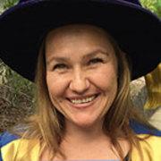 Visit Profile of Dr Johanna E Nieuwoudt