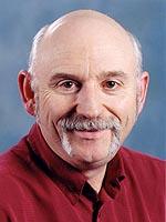 Visit Profile of Oliver C. Sitton