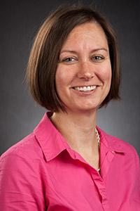 Visit Profile of Kimberly A. P. Mitchell