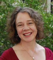 Visit Profile of Christina E. Gildersleeve-Neumann