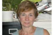 Visit Profile of Judith E. Goodenough