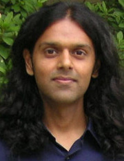 Visit Profile of Andrew K. Udit