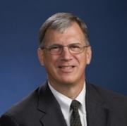 Visit Profile of Mark Rice