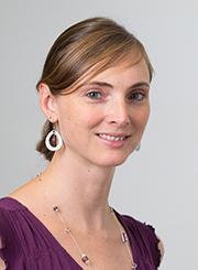 Visit Profile of Alicia R. Timme-Laragy
