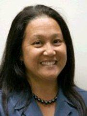 Visit Profile of Li-Anne Woo