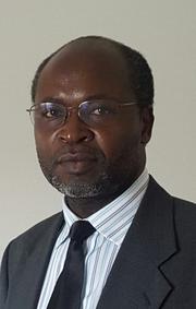 Visit Profile of Prof. Jospeter M. Mbuba