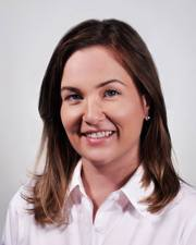 Visit Profile of Claire E Parker