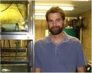 Visit Profile of R. Craig Albertson