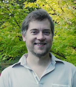 Visit Profile of Alexander Ruzicka