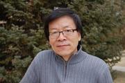 Visit Profile of Jinke Tang