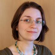 Visit Profile of Molly E. Waring